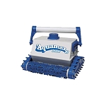 Aquamax Junior HT Commercial Cleaner