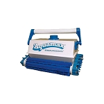 Aquamax Automatic Commercial Pool Cleaner