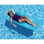 Aquaria Marquis Pool Float 1.25
