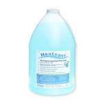 Heatsaver Liquid Pool Cover - 4 x 1 Gallon