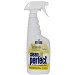 Natural Chemistry Clean & Perfect - 22oz