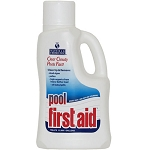 Natural Chemistry Pool First Aid -2 Liter