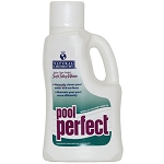 Natural Chemistry Pool Perfect - 2 Liter