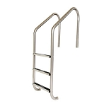 S.R. Smith 2 Step Commercial Pool Ladder