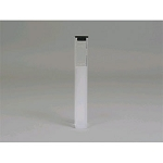 Taylor Replacement Lucite Cells Rectangular