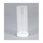 Taylor Replacement Sample Tube - Graduated 25ml With Cap