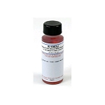 Taylor Reagent - Phenol Red 3/4oz