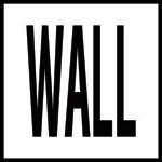 WALL - 4 Inch Letters - Smooth Ceramic Depth Markers, Factory Skid-Resistant and Frost Resistant - DECK